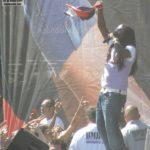 Concierto Imperial Palmares 2011 TOK  106