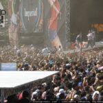 Concierto Imperial Palmares 2011 TOK  40