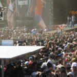 Concierto Imperial Palmares 2011 TOK  41