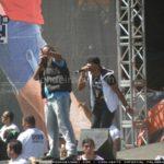 TOK Concierto Imperial Palmares 2011