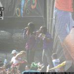 Concierto Imperial Palmares 2011 TOK  81