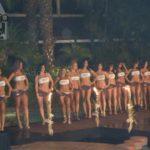 Hawaiian Tropic Summer Quest 2011 - Adondeirhoy.com