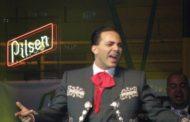Festival Ranchero Pilsen 2011