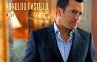 Arnoldo Castillo en Concierto