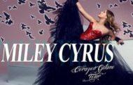Miley Cyrus en Costa Rica - Preventa