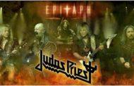 Judas Priest en Costa Rica - Info importante