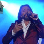 Marco Antonio Solis en Costa Rica - Adondeirhoy.com