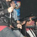 Batalla entre Bandas 2011