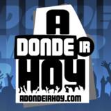 Adondeirhoy.com