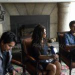 Adondeirhoy.com - Alex Jorge y Lena en Costa Rica