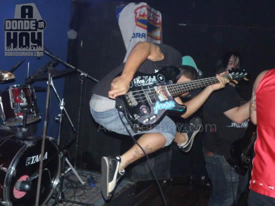 Adondeirhoy.com-Batalla entre Bandas Metal