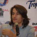 MR en Costa Rica