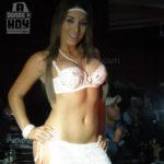 Adondeirhoy.com - Pasarela Casa Zeller