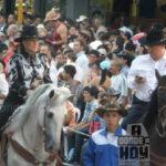 Adondeirhoy.com-Tope Nacional 2011