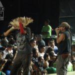 Adondeirhoy.com-Cocofunka Sonambulo Psicotropical Barra Imperial