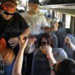 Adondeirhoy.com-Jagger Bomb bus