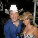 Adondeirhoy.com - Juan Magan en Costa Rica Barra Imperial