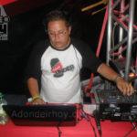Adondeirhoy.com - Toldo Pilsen Palmares 2012