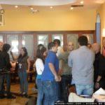 Adondeirhoy.com - Kyosko en Costa Rica