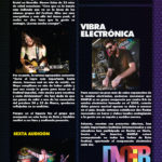Boletin Ruta News 2 - Adondeirhoy.com