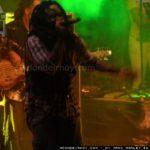 Adondeirhoy.com - Ky Mani Marley en concierto