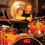 Matt Sorum Rock n Roll All Stars en Costa Rica