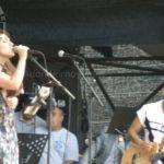 Patiño Quintana Festival Imperial