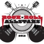 Rock n Roll All Stars en Costa Rica