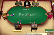 Jugar Poker en Linea