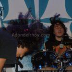 Batalla entre Bandas Metal 2012 11