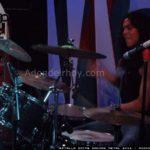 Batalla entre Bandas Metal 2012 124