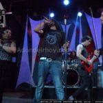Batalla entre Bandas Metal 2012 137