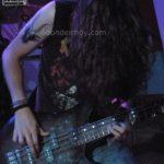 Batalla entre Bandas Metal 2012 14