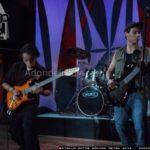 Batalla entre Bandas Metal 2012 153