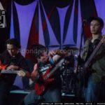 Batalla entre Bandas Metal 2012 157