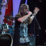 Batalla entre Bandas Metal 2012 171