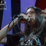 Batalla entre Bandas Metal 2012 174