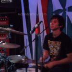 Batalla entre Bandas Metal 2012 183