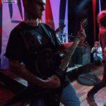 Batalla entre Bandas Metal 2012 194