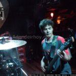 Batalla entre Bandas Metal 2012 195