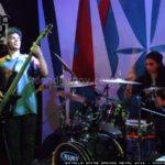 Batalla entre Bandas Metal 2012 205