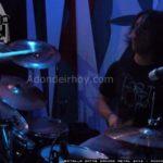 Batalla entre Bandas Metal 2012 221