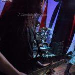 Batalla entre Bandas Metal 2012 234