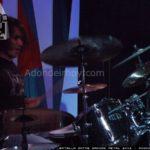 Batalla entre Bandas Metal 2012 240