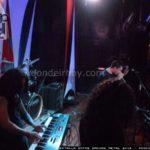 Batalla entre Bandas Metal 2012 242