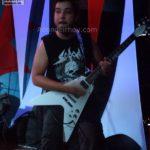 Batalla entre Bandas Metal 2012 249