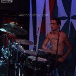 Batalla entre Bandas Metal 2012 251