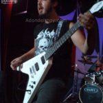 Batalla entre Bandas Metal 2012 258