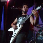 Batalla entre Bandas Metal 2012 259