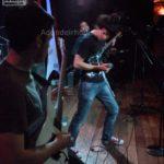 Batalla entre Bandas Metal 2012 282